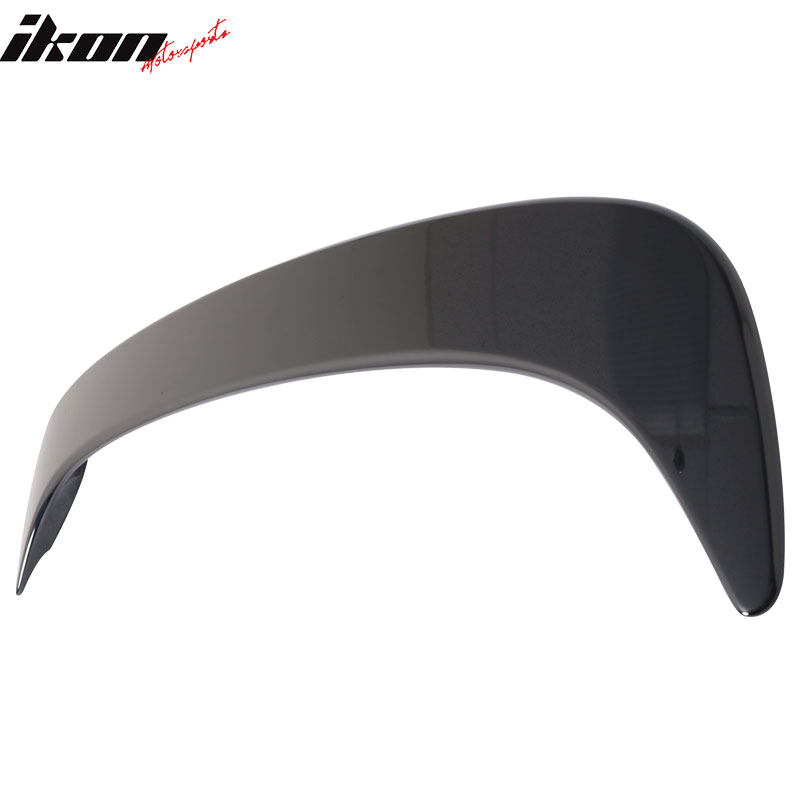 Fits 02-06 RSX DC5 OE Style Trunk Spoiler Painted #B92P