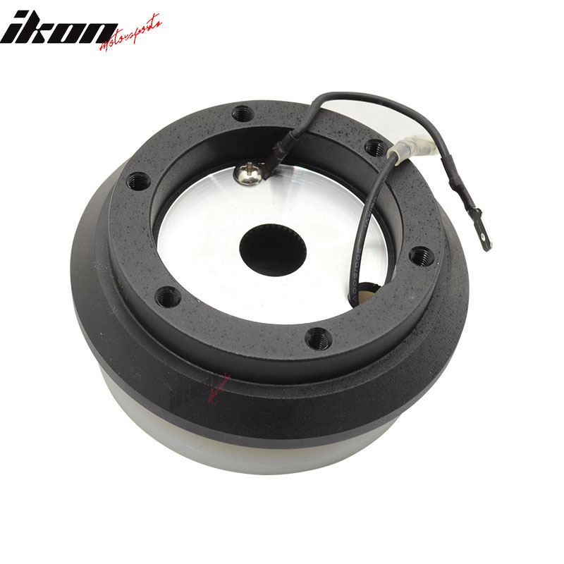 Fits Acura Honda Prelude Civic RSX TL CL Fit Steering